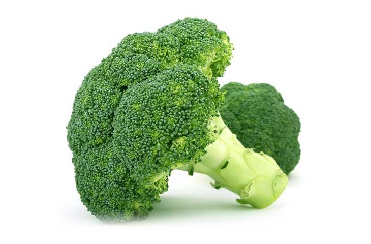 Dlaczego Brokuły są Zdrowe?