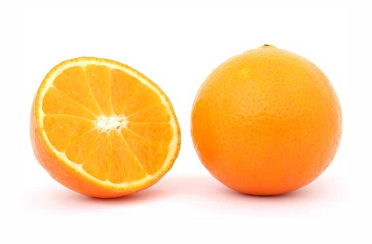 sok z pomarańczy czy jest zdrowy