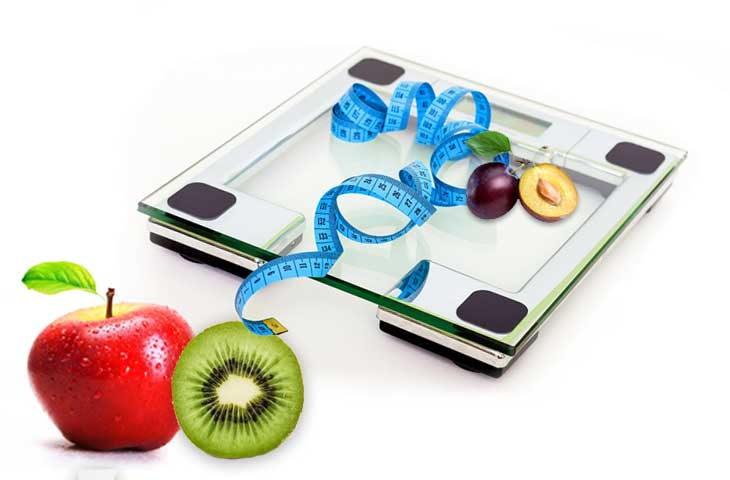 Jakie Owoce Odchudzają? Sprawdź i Poznaj 11 Najważniejszych