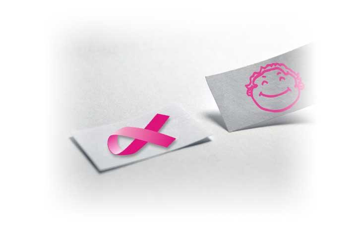 Jest nadzieja dla chorych na raka!