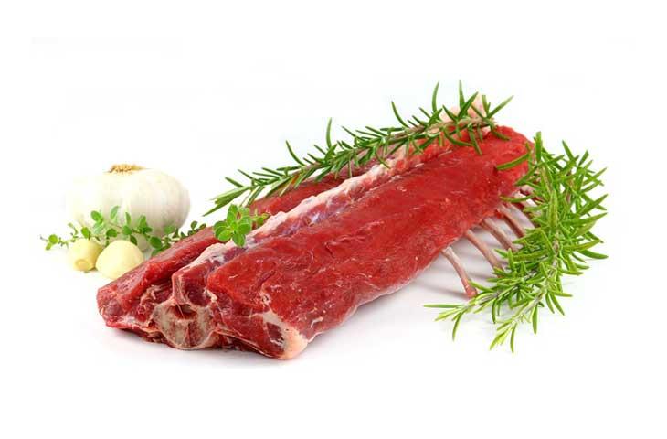 Dieta Mięsna Skraca Życie?