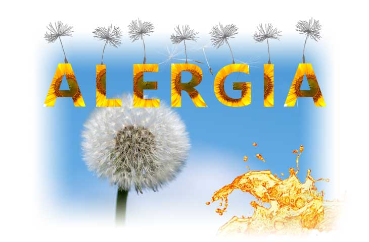 4 Najlepsze Soki dla Alergików